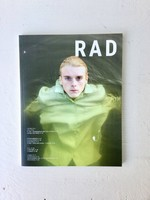 RADmag Issue 13 RADmag Magazine