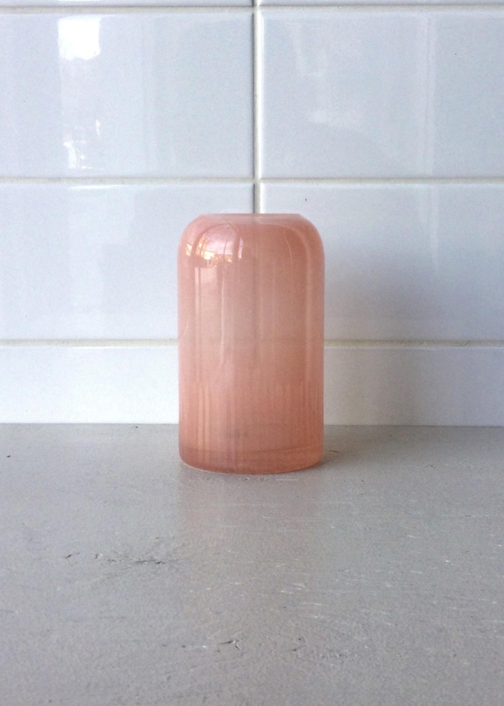 Chive Bubblegum Vase