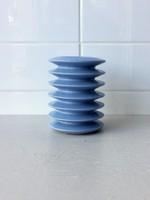 Chive Spiro Vases
