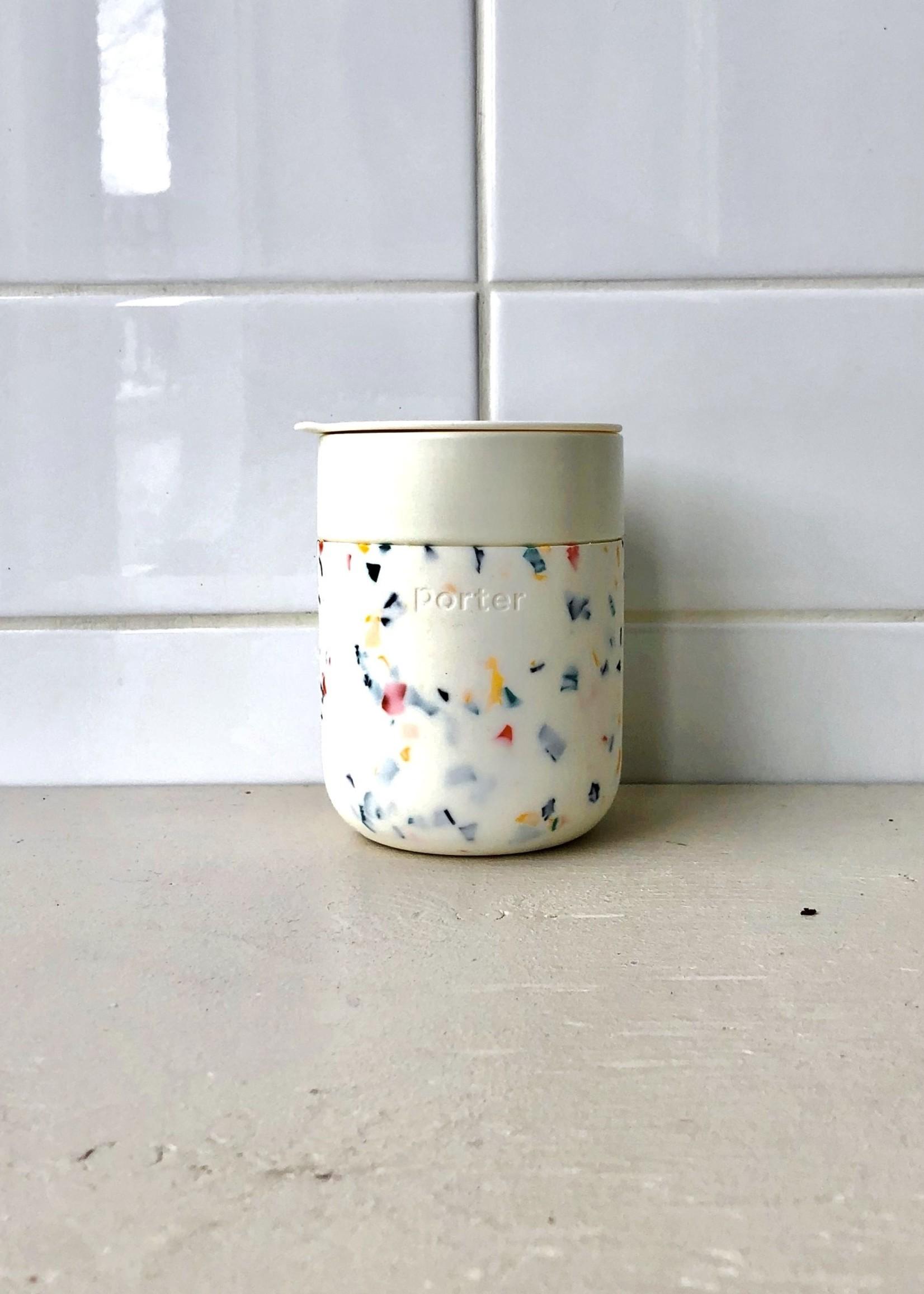 """Porter Tasses en céramique """"Porter"""" 355ml"""