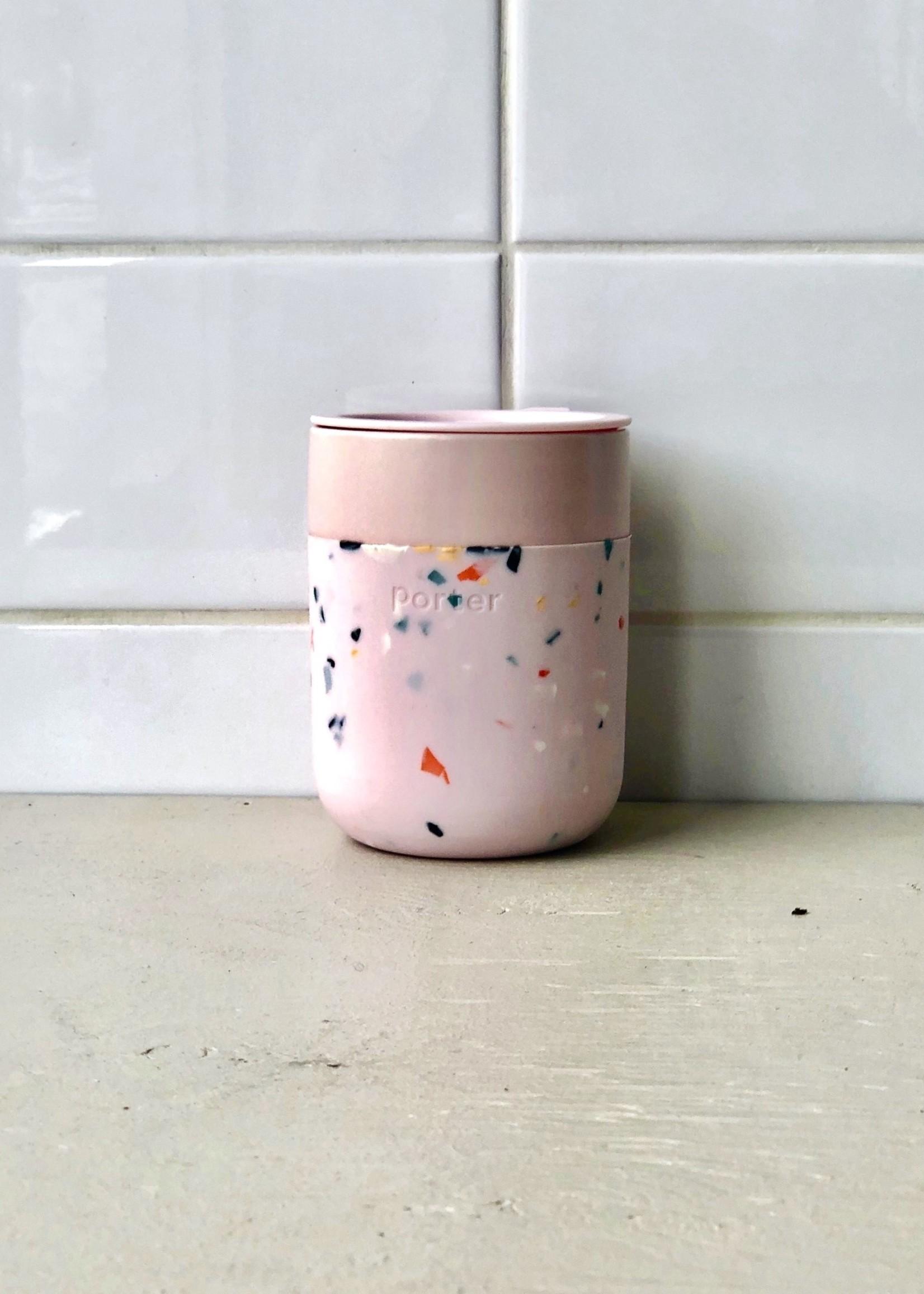 Porter 12 oz Porter Ceramic Mugs