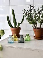Chive Loft Mini Vases