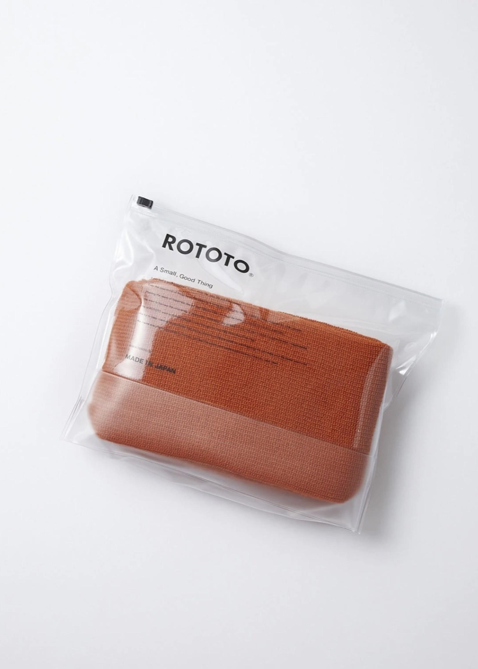 Rototo Rototo Scarves