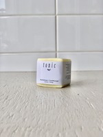 Tonic Tonic Hair Conditioner Bar