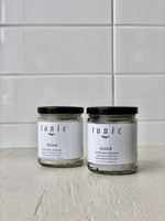 Tonic Tonic Bath Salts