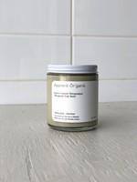 Apprenti Organik Antioxidant Body Butter