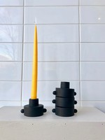 Paddywax Dual Function Candle Holder