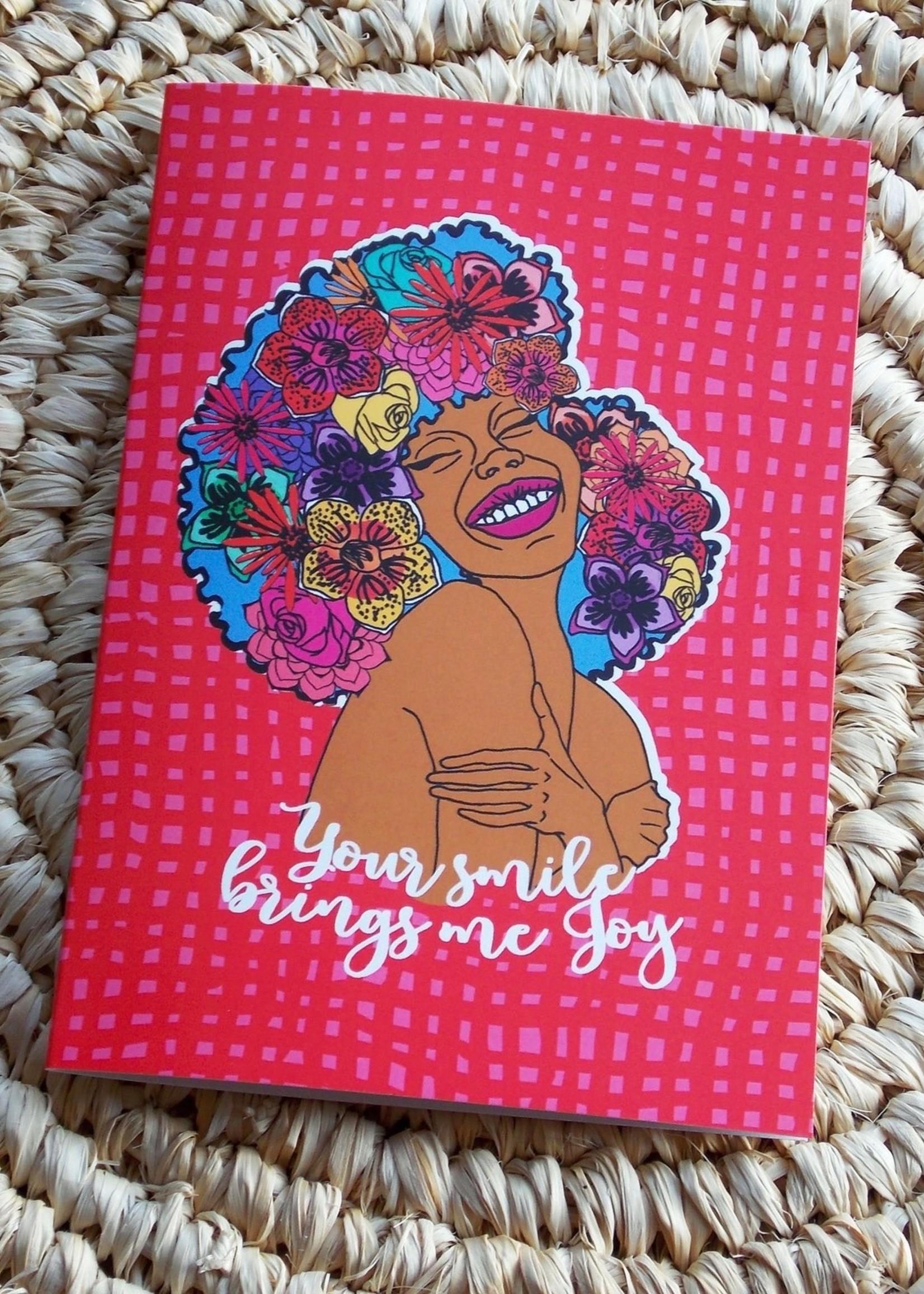 Dorcas Creates Greeting Cards by Dorcas