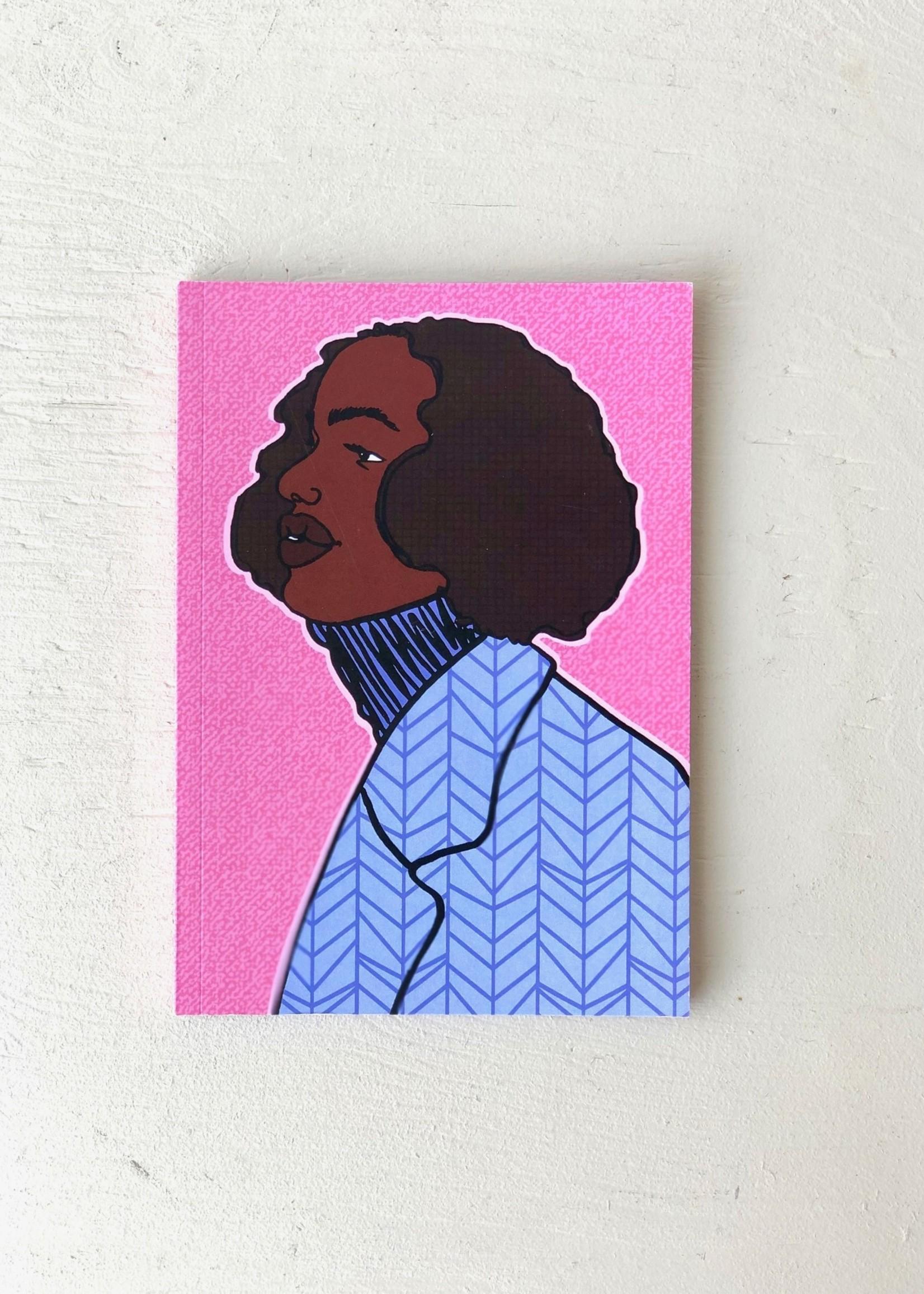 Dorcas Creates Dorcas Creates Note Books