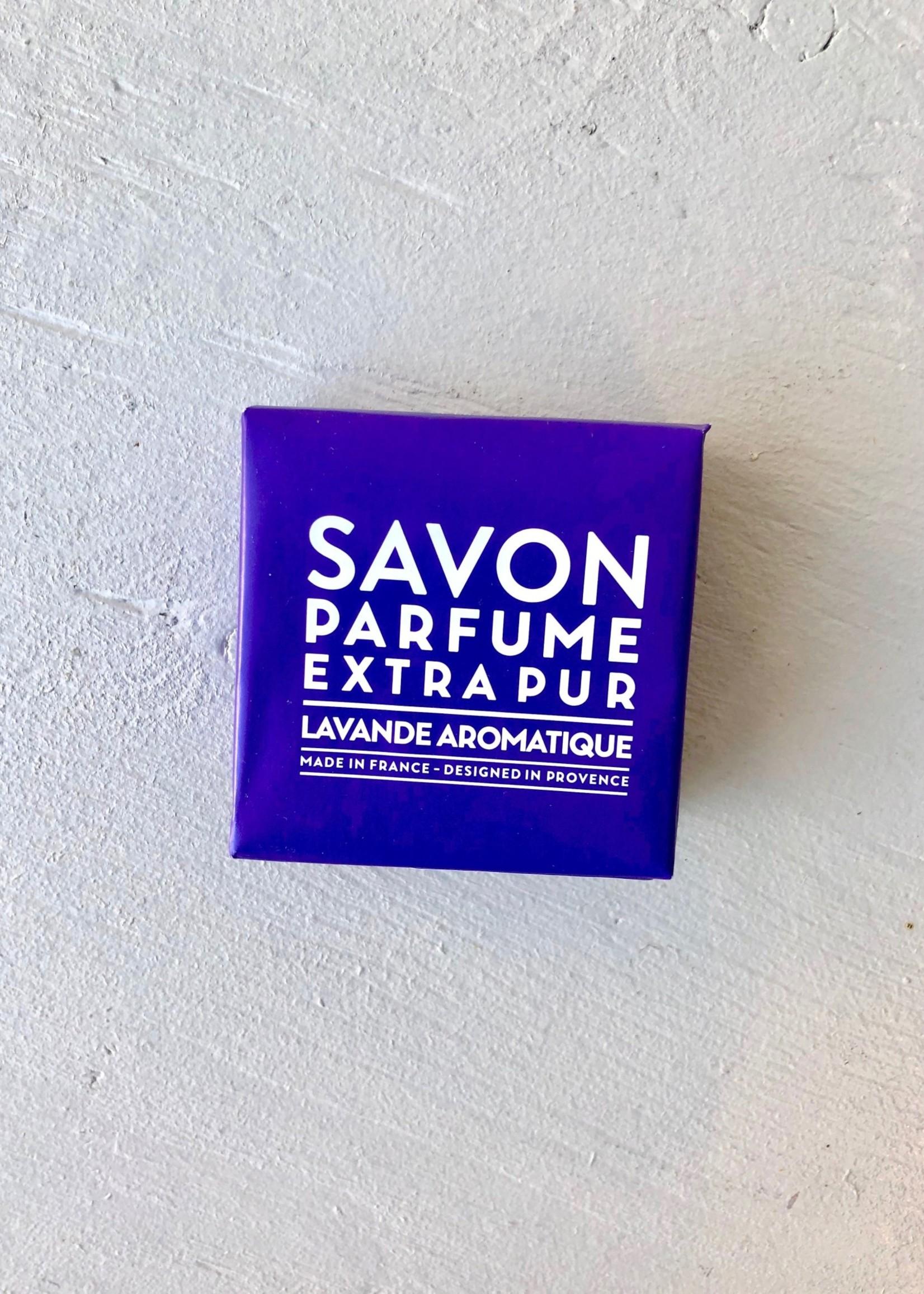 Compagnie de Provence Savon Compagnie de Provence