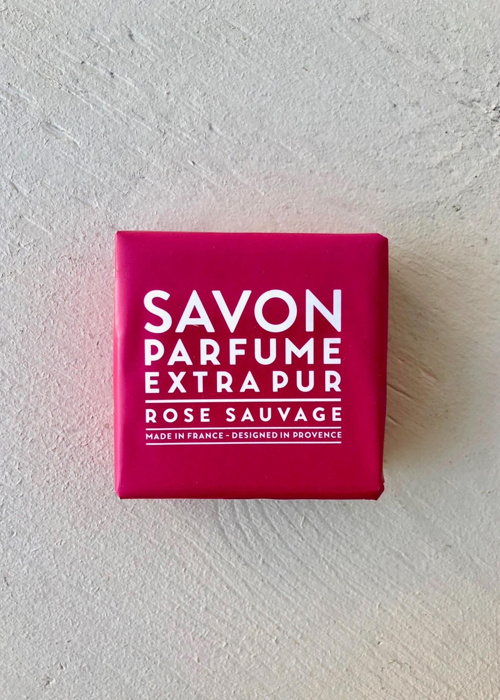 Compagnie de Provence Compagnie de Provence Soap