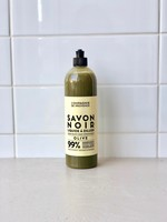 Compagnie de Provence Liquid Black Soap for the Home