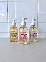 Compagnie de Provence Compagnie de Provence Liquid Soap