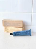 Compagnie de Provence Compagnie de Provence Hand Cream Original Version