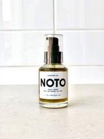 Noto Botanics Agender Oil 2oz