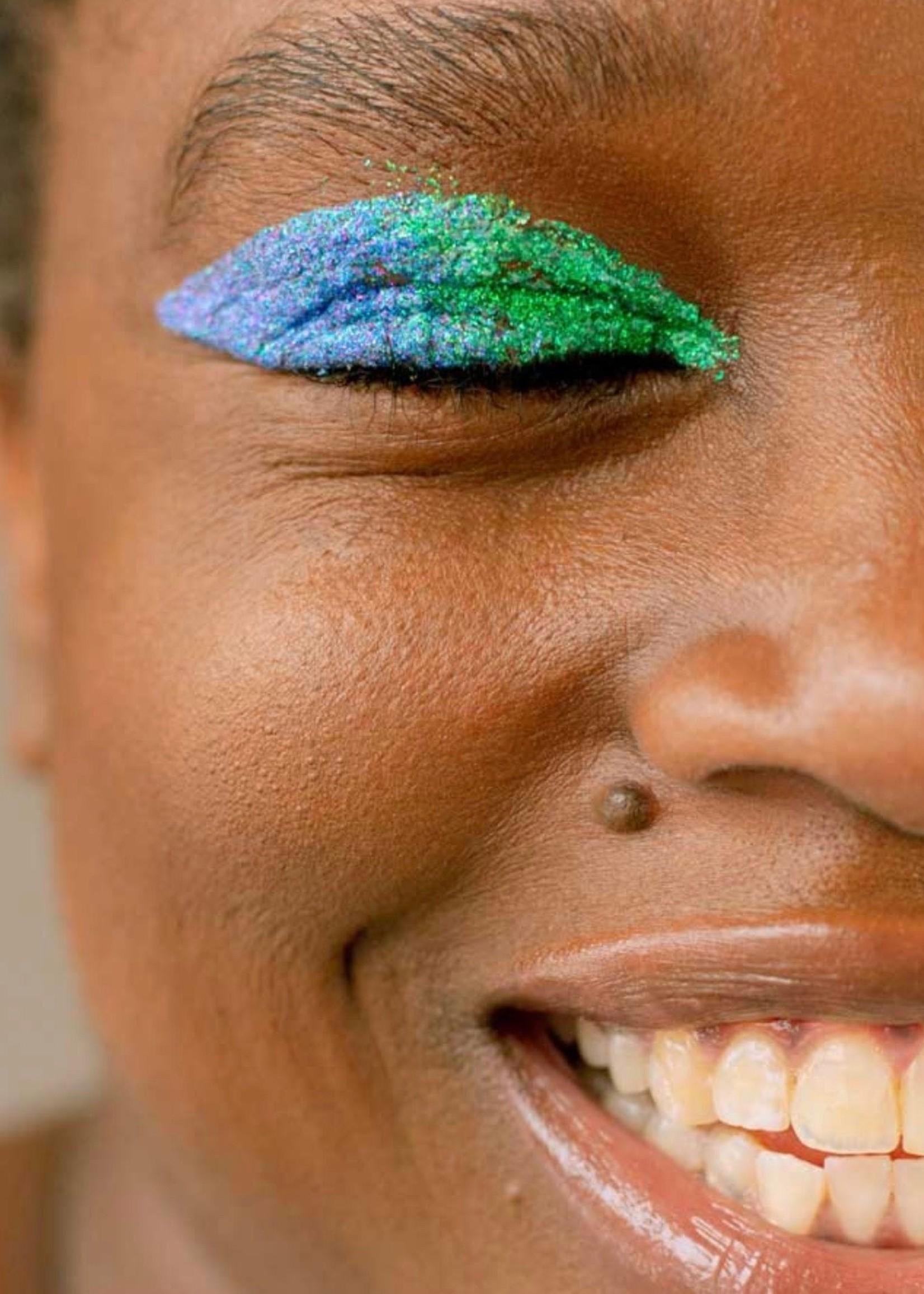 Fluide Beauty Eyeliners pailletés de Fluide Beauty