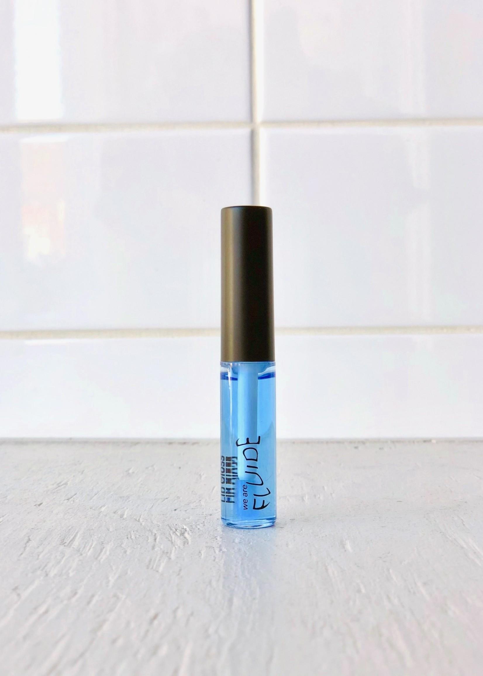 Fluide Beauty Lip Gloss by Fluide Beauty