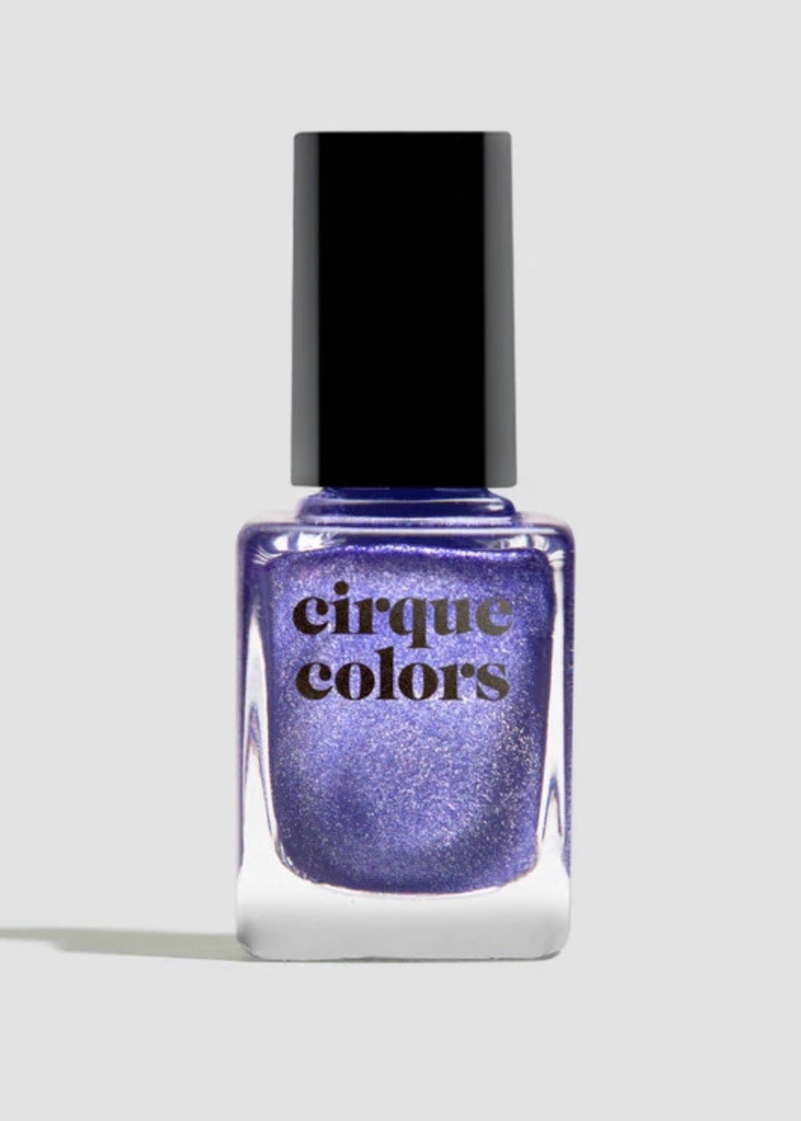 "Cirque Colors Vernis à ongles ""Magnetic"""