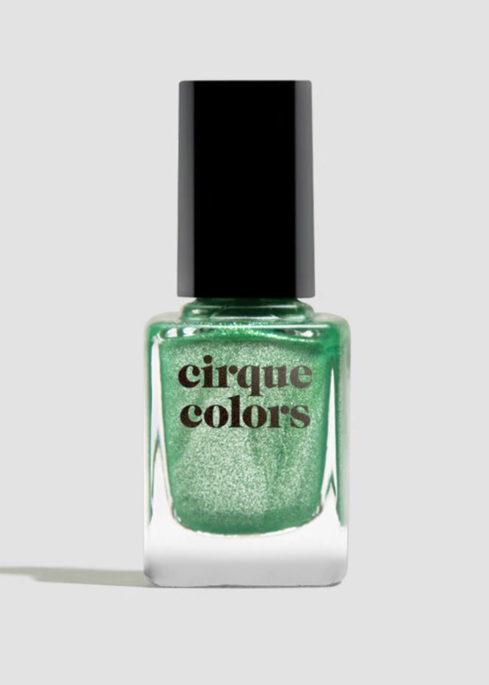 "Cirque Colors Vernis à ongles ""Magnetic"""