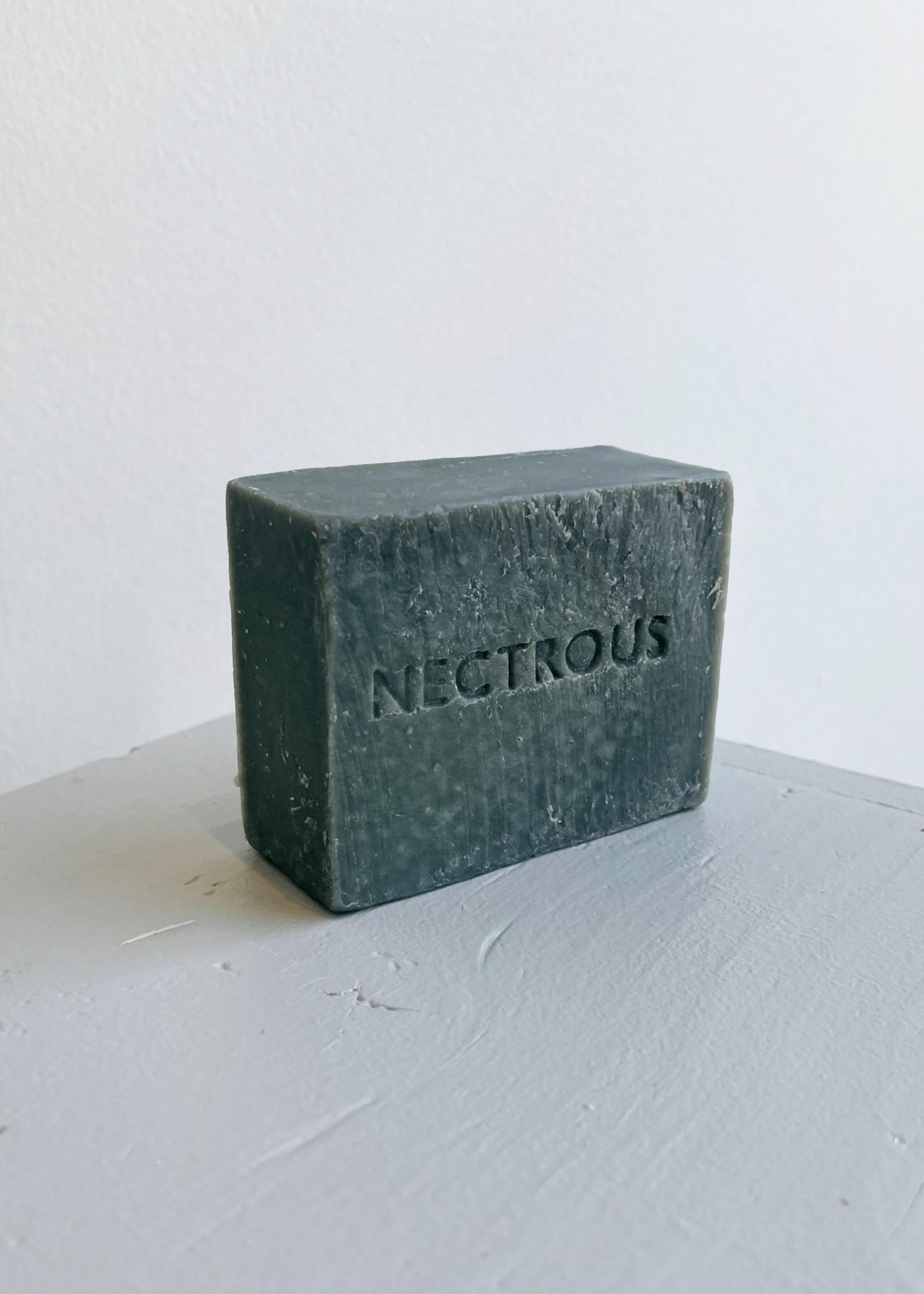 Nectrous Nectrous Soaps