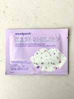Patchology Keep Smiling Lip Mask