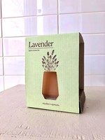 Modern Sprout Tapered Tumbler Garden Kits