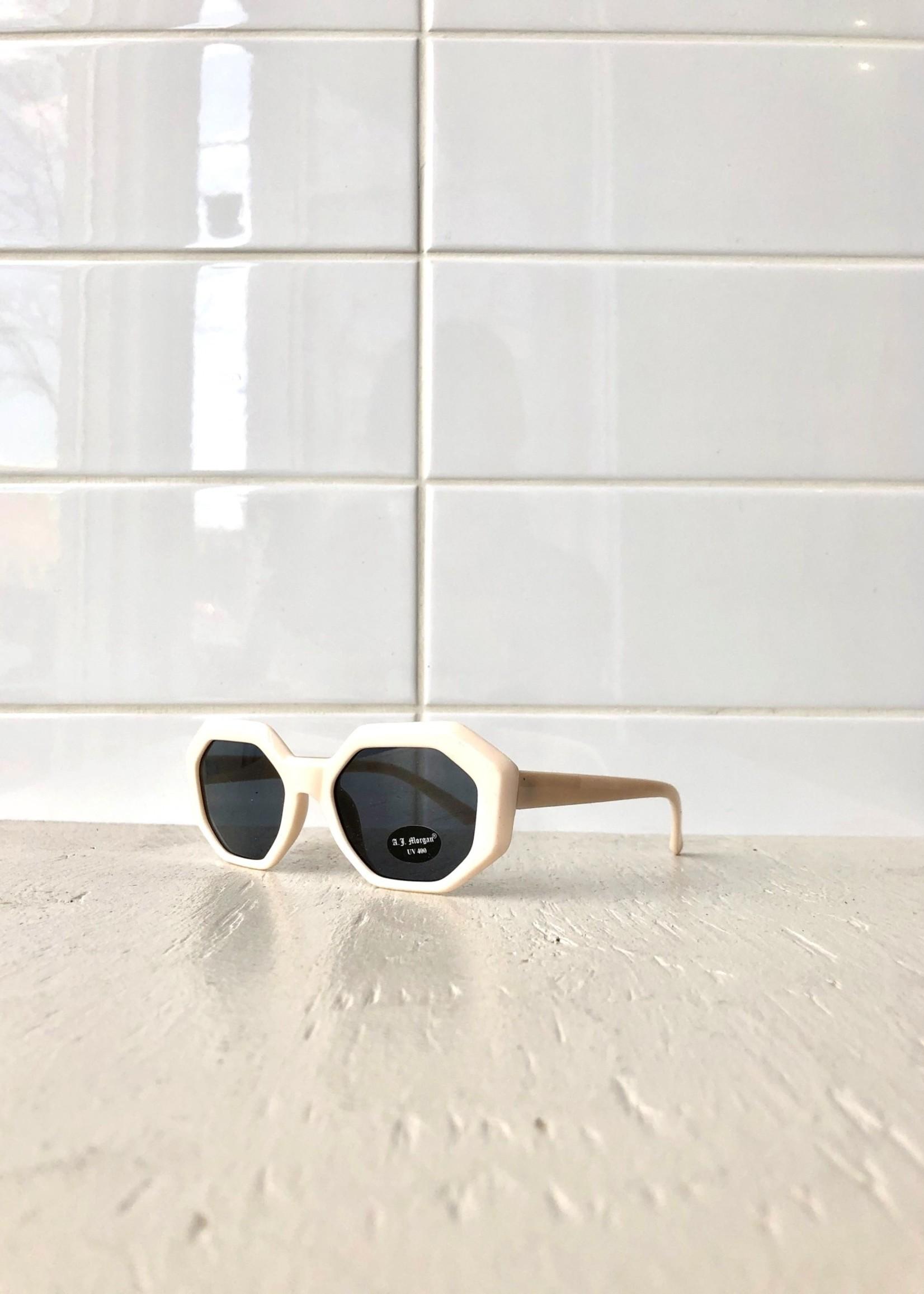 A. J. Morgan Duma Sunglasses