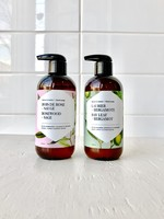 Miel D'Anicet Essential Oil Hand Soap by Miel D'Anicet