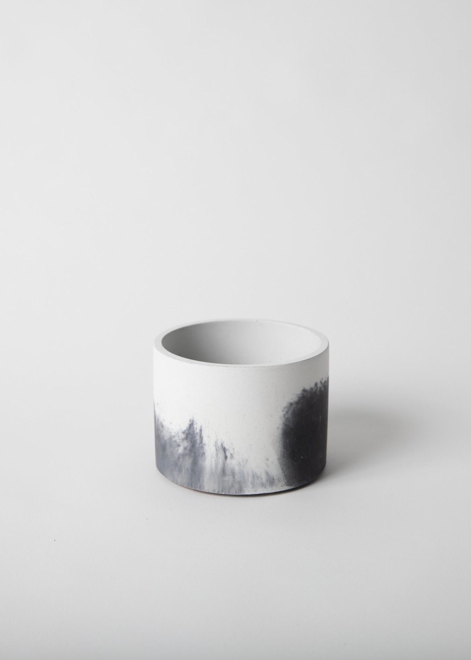 Pretti Cool Pot 10cm de Pretti Cool