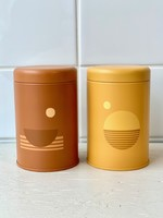 "P.F. Candle Co Bougie de soya ""Sunset"""