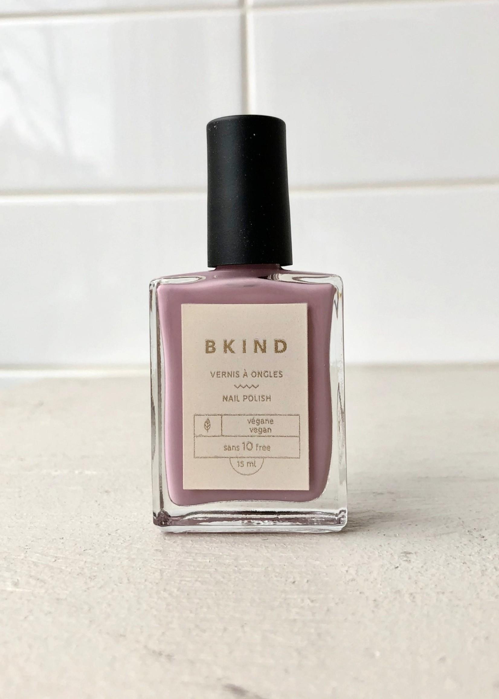 BKIND BKIND Summer Nail Polishes