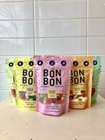 C'est Bon Bon Mixed Candy