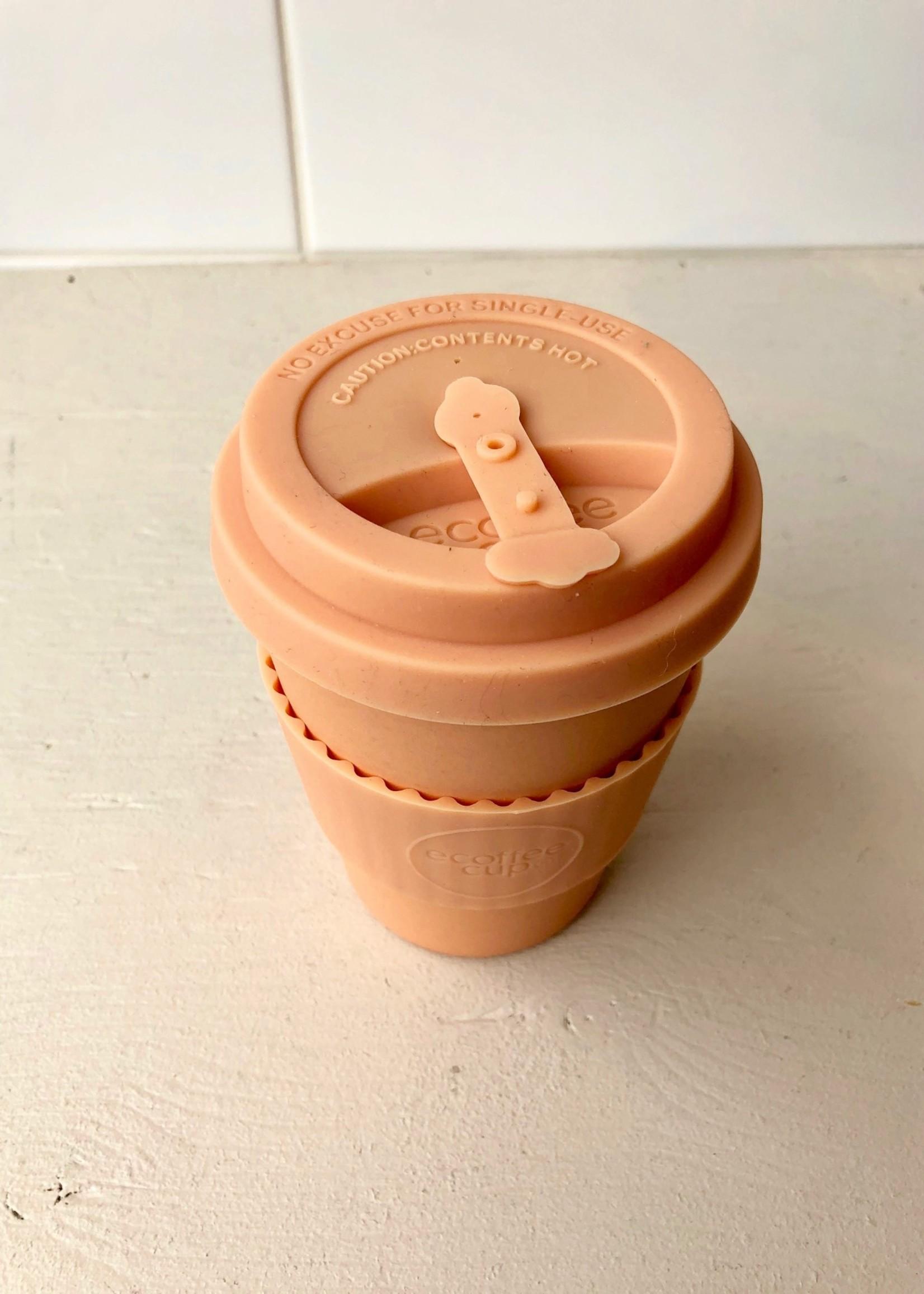 Ecoffee Cups Goblet de voyage 355ml de Ecoffee Cups