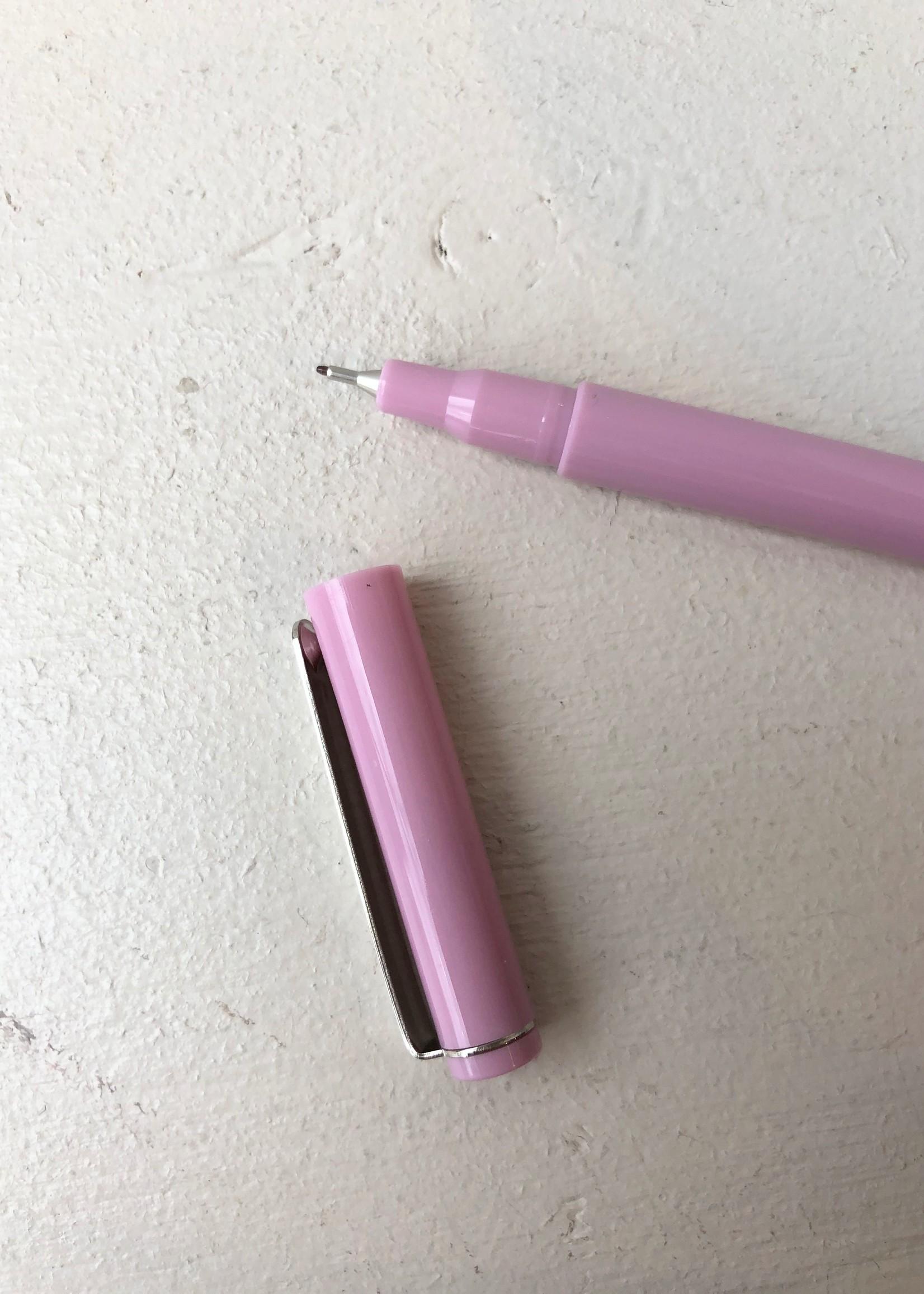 Marvy Uchida Le Pen by Marvy Uchida