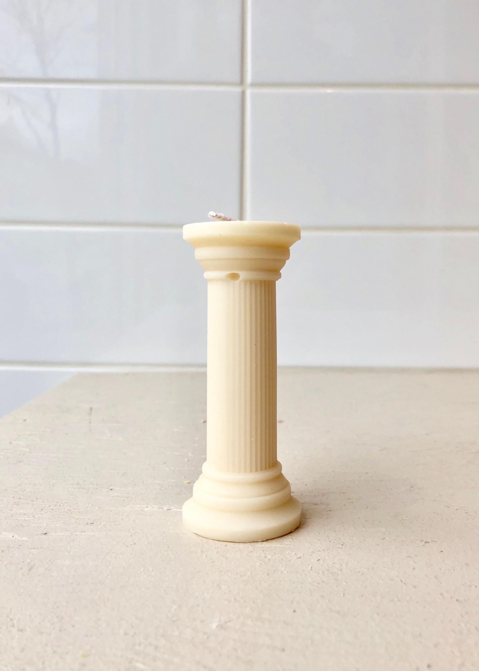 Nata Concept Store Baby Doris Candles