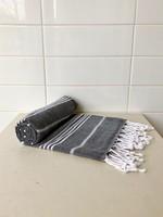 Pokoloko Sultan Turkish Towel