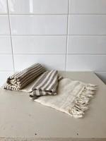 Pokoloko Sarah Turkish Towel