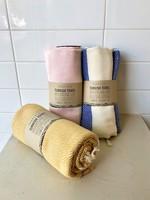 Pokoloko Diamond Turkish Towel