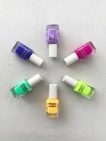 Cirque Colors Vernis à ongles Vice par Cirque Colors