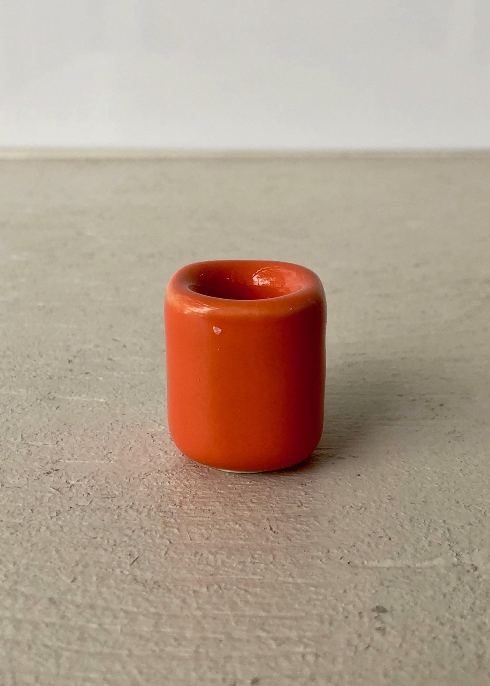 Kheops Mini Ritual Candle Holders