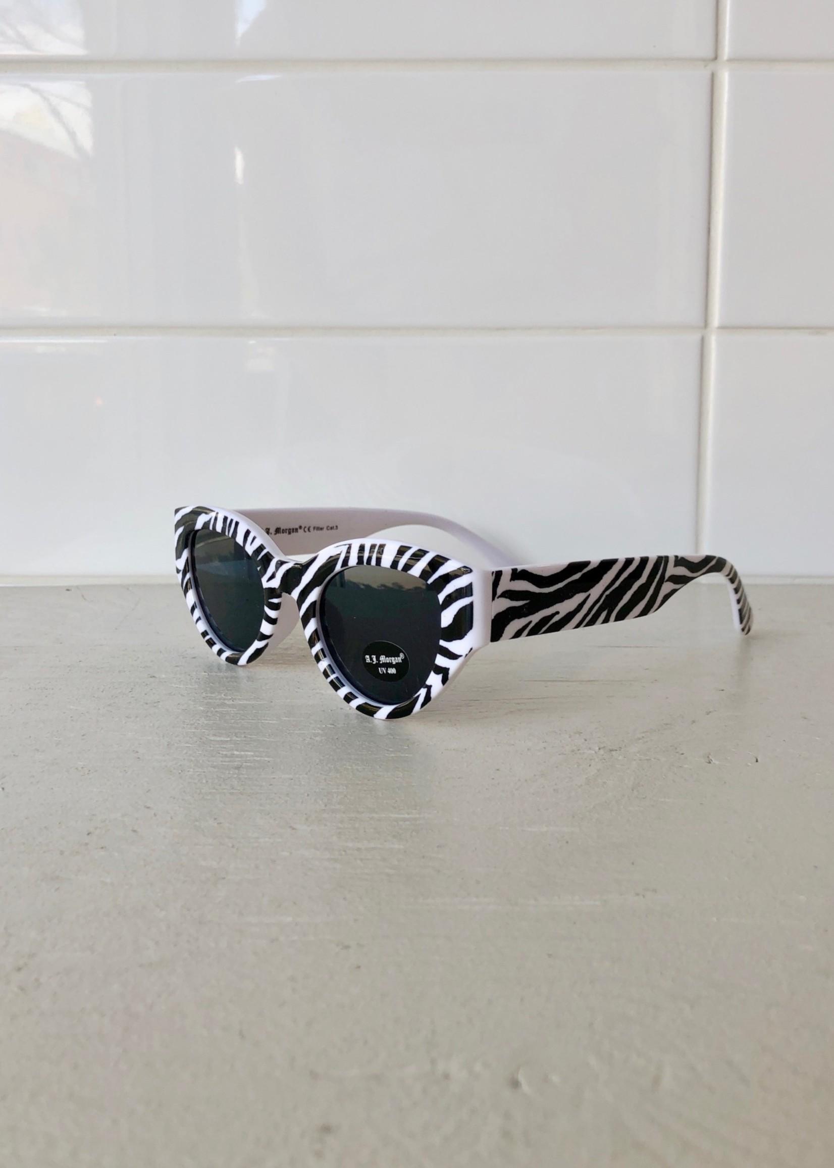 A. J. Morgan Zanzibar Sunglasses by A.J. Morgan