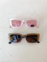 A. J. Morgan Ooh La La Sunglasses