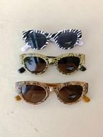 A. J. Morgan Zanzibar Sunglasses