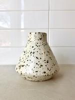Larry Ceramic Vase