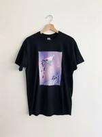 Ephemiris Apparel Cherry Martini T-Shirt