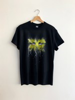 "Ephemiris Apparel ""Foudre"" T-Shirt"