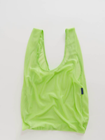 Baggu Baggu Summer Reusable Mesh Bag