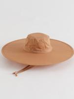 Baggu Chapeau de soleil pliable