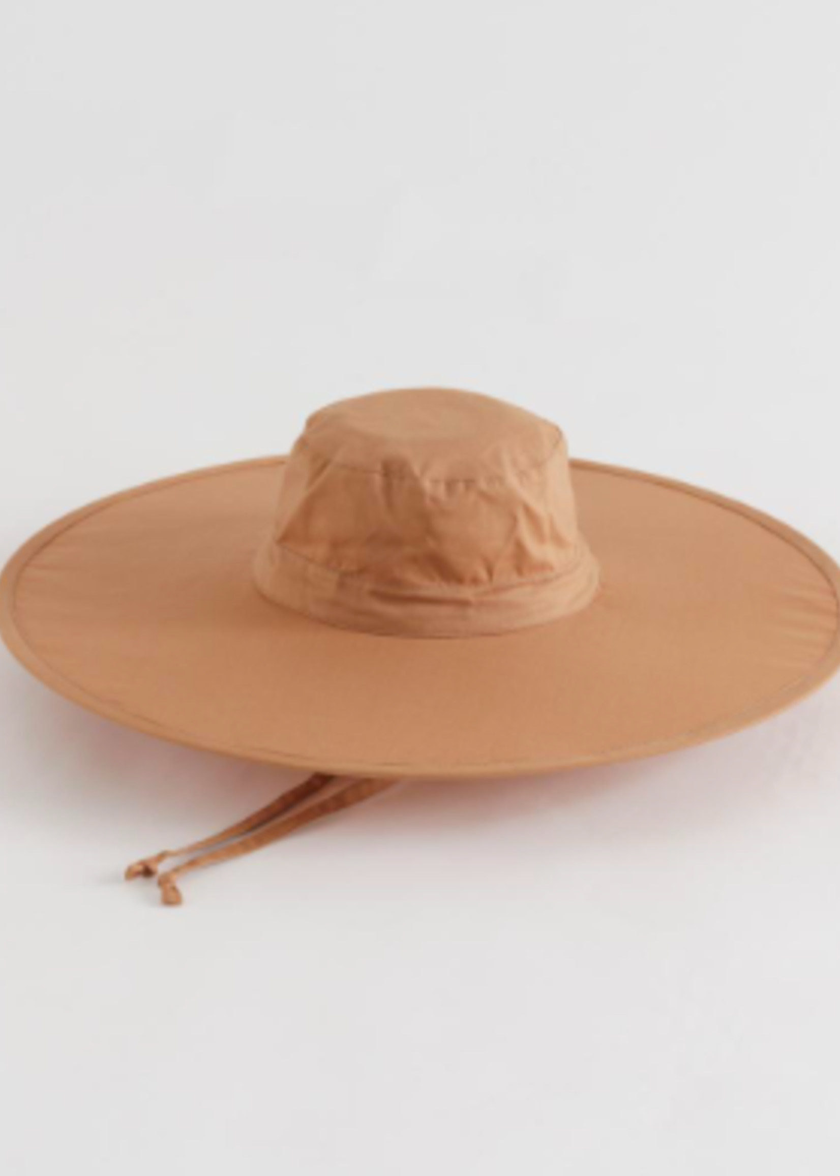 Baggu Packable Sun Hat by Baggu