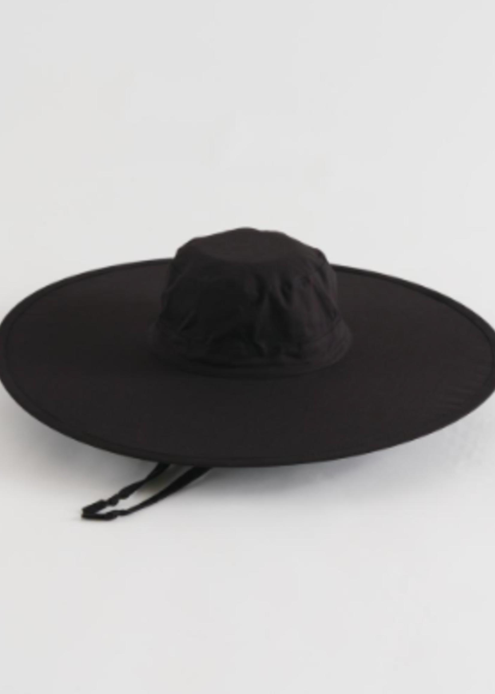 Baggu Chapeau de soleil pliable par Baggu